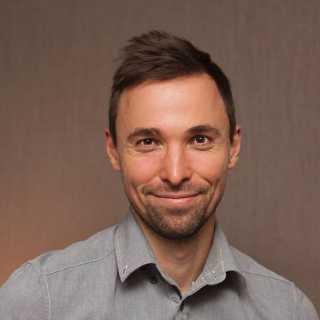 SergeyLipchansky avatar