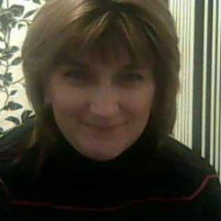 larisaganzha avatar