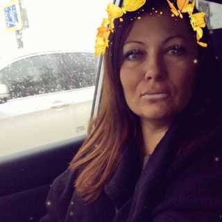 SvetlanaKalinchikova avatar