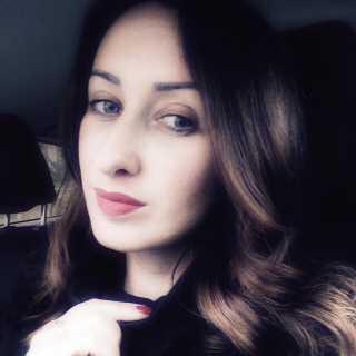 KaterinaMerkulova avatar