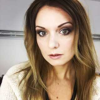 AnnaGerko avatar