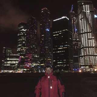OlegGoldov avatar