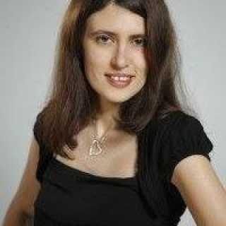AlenaZenkova avatar