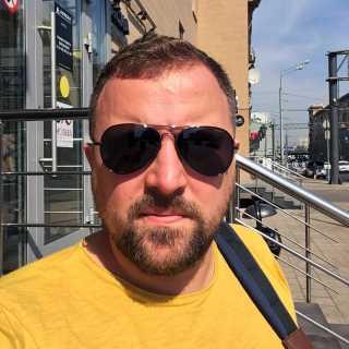 AndreySukholentsev avatar