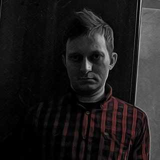 AndreiNesvetaev avatar