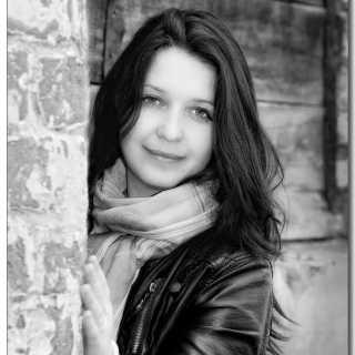 YanaTormozova avatar