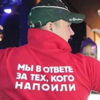 sivtsev_po avatar