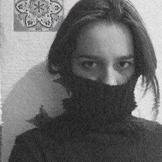 VitaShahnovich avatar