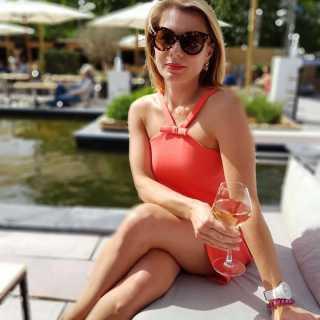 EugeniaKaz avatar
