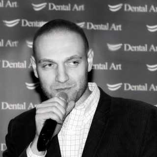 SergejsAndrijevskis avatar