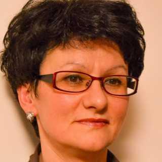 MarineElbakidze avatar