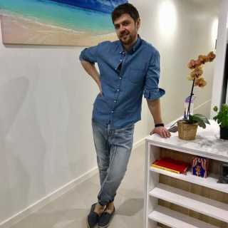 RomanKovalov avatar