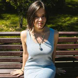 BolyasovaKsjusha avatar