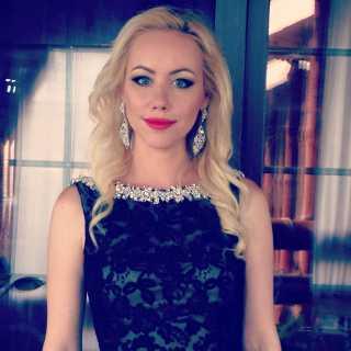 ElenaLavrinenko avatar