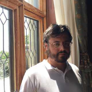 AlexeyDolgov avatar