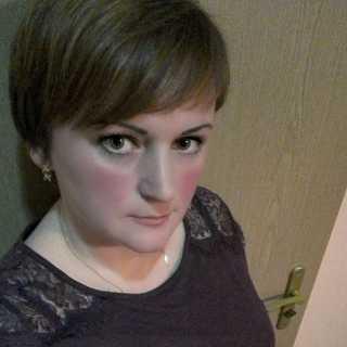 LjubaPrytula avatar