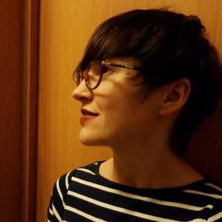 KaterinaMarchuk avatar