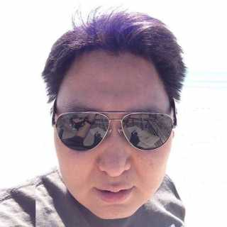 AlexanderGermogenov avatar