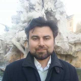IvanKhristenko avatar