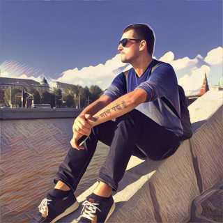 DimaSamoylov avatar