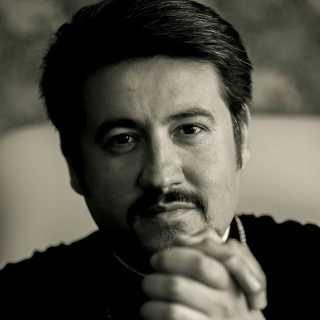DmitrySobolevskiy avatar
