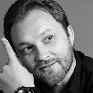 AlexeyTokarev avatar