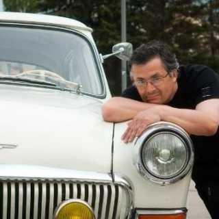 AlekseyKozlov avatar