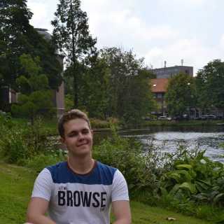 AlexanderKorpechkin avatar