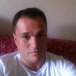 AndreiIvanov_bb3af avatar