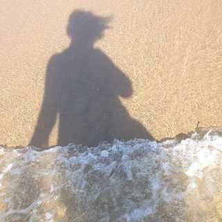 ElizabethGelias avatar