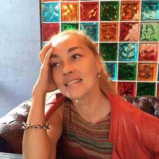AlexandraKart avatar