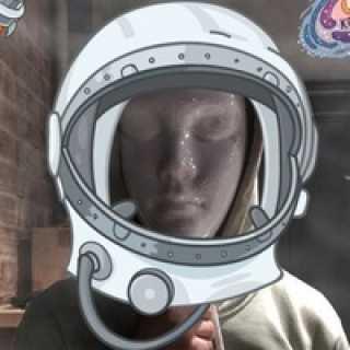 feyaol avatar