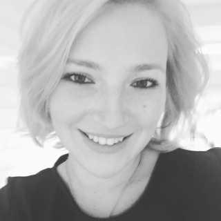 EvgeniyaKorotkova avatar