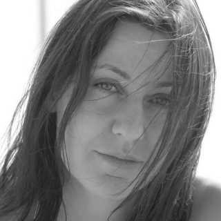 IrinaSmirnova_c5953 avatar