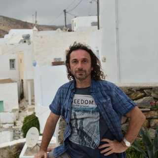 YorgosGreGo avatar