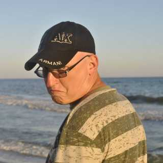 OlegAfanasiev avatar