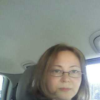 TatjanaKomarovskaja avatar