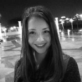 id6155510 avatar