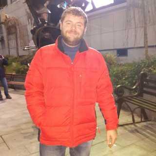 ViktorBlyaherov avatar