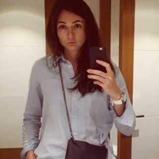 AlinaMorozova avatar