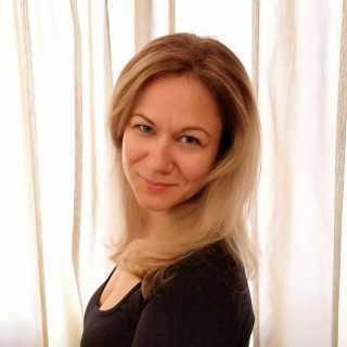 ElenaZenko avatar