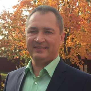 SergeyGavrikov avatar