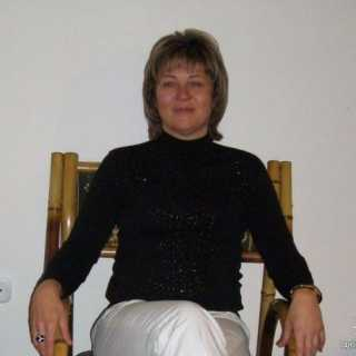 OlgaChausova avatar