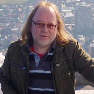 VadimBulikov avatar