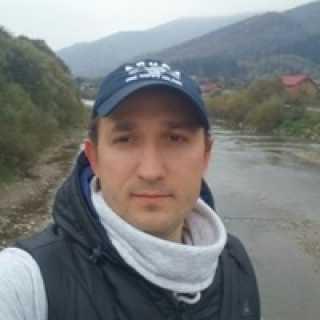 id16606841 avatar