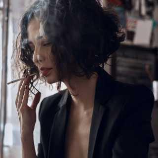 JuliaMilashevskaja avatar