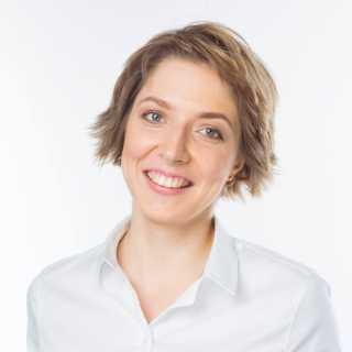 NataliaVlaskina avatar