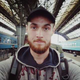 SvyatoslavKadilnikov avatar