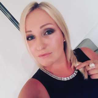 IrinaTimokhina avatar