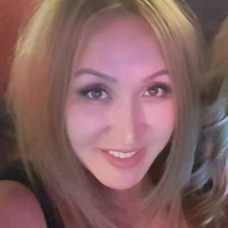 SvetlanaKazina avatar